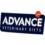 Advance Diets