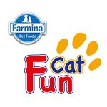 Farmina Fun Cat