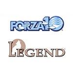 Forza 10 Legend