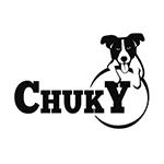 Chuky
