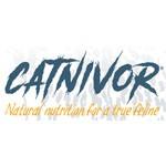 Drn Catnivor