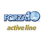 Forza 10 Active Line