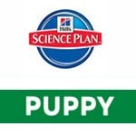 Hill's Science Plan Puppy NEW