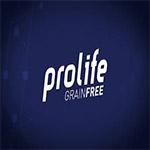 Prolife GrainFree