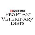 Purina Pro Plan Veterinary Diets