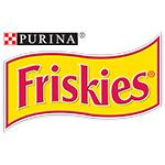 Purina Friskies