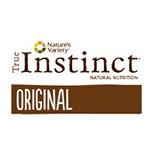 True Instinct Original
