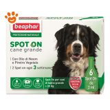 Beaphar-antiparassitario-protezione-naturale-spot-on-cane-grande