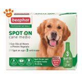 Beaphar-antiparassitario-protezione-naturale-spot-on-cane-medio
