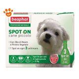 Beaphar-antiparassitario-protezione-naturale-spot-on-cane-piccolo-1