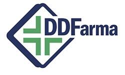 DDFarma