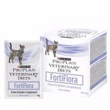 Purina Pro Plan Veterinary Diet FortiFlora Gatto - Benessere intestinale