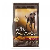 Purina Pro Plan duo delice  Adult con Pollo e Riso