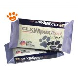 Icf Clx Wipes Pocket
