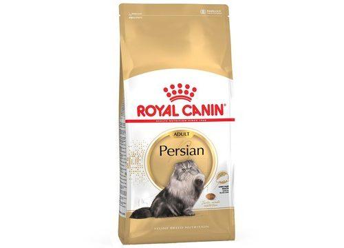 Royal Canin Gatto Adult Persian