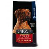 cibau-adult-maxi-12-kg