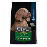 cibau-puppy-maxi-12-kg