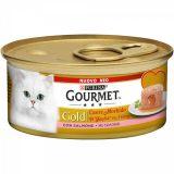 gourmet-gold-cuore-morbido-85g-nesg167_1