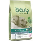 oasy-adult-large-agnello