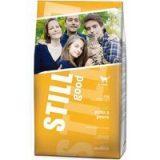 still-good-pollo-e-pesce-per-gatti-golosi-T-5095106-9817467_1