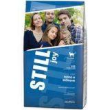still-joy-tonno-e-salmone-per-gatti-golosi-T-5095106-9817470_1