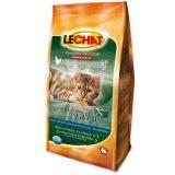 lechat croccantini per gatti con pollo fresco e riso 1,5 kg