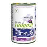 personal trainer sensintestinal umido 400 gr