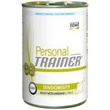 trainer personal sensiobesity adult medium maxi 400 g
