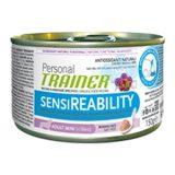 trainer personal sensireability mini umido 75 g