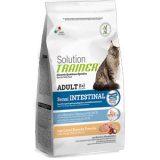 trainer solution sensi intestinal gatto