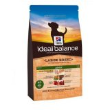 hill-s-ideal-balance-canine-adult-large-breed-kg-12