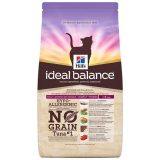 hill-s-pet-nutrition-ideal-balance-feline-adult-no-grain-con-tonno-e-patate