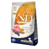 farmina-russo-mangimi-natural-delicious-low-ancestral-grain-puppy-mini-con-agnello-e-mirtillo
