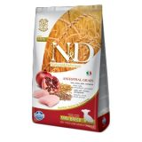 farmina-russo-mangimi-natural-delicious-low-ancestral-grain-puppy-mini-con-pollo-e-melograno