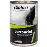 golosi-bocconcini-coniglio-e-tacchino-per-gatti-24-lattine-da-400-g-cad-T-5095106-9817432_1