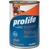 prolife-adult400-gr-T-4165988-8266987_1