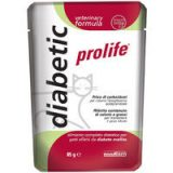 prolife-diabetic-wet-per-gatti-12-buste-x-85-g-cad-T-5095106-9810813_1