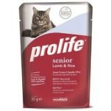 prolife-gatto-senior-con-agnello-e-riso-da-85g-T-5040562-9532873_1