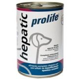 prolife-hepatic-per-cane-da-400gr-T-5040562-9580197_1