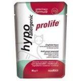 prolife-hypoallergenic-per-gatto-in-busta-da-85-gr-T-5040562-9532174_1 (1)