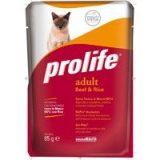 prolife-monoproteico-per-gatto-da-85g-T-5040562-9532860_1 (1)