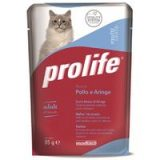 prolife-multigusto-per-gatto-adult-da-85g-pollo-e-aringa-T-5040562-9532857_1 (1)
