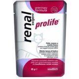 prolife-renal-exigent-per-gatto-in-busta-da-85-gr-T-5040562-9532160_1 (1)