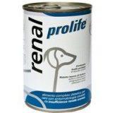 prolife-renal-per-cane-da-400gr-T-5040562-9532214_1
