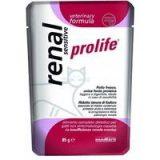 prolife-renal-sensitive-per-gatto-in-busta-da-85-gr-T-5040562-9532159_1 (1)