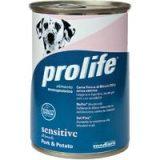 prolife-sentitive400-gr-T-4165988-8266989_1