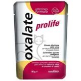 prolife-urinary-oxalate-per-gatto-in-busta-da-85-gr-T-5040562-9532173_1 (1)