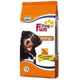 Farmina_fun_dog_energy