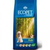 farmina-ecopet-natural-adult-maxi-al-pesce-da-12-kg