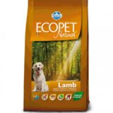 farmina-ecopet-natural-adult-medium-all-agnello-da-12-kg